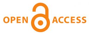 Open Access EIJST